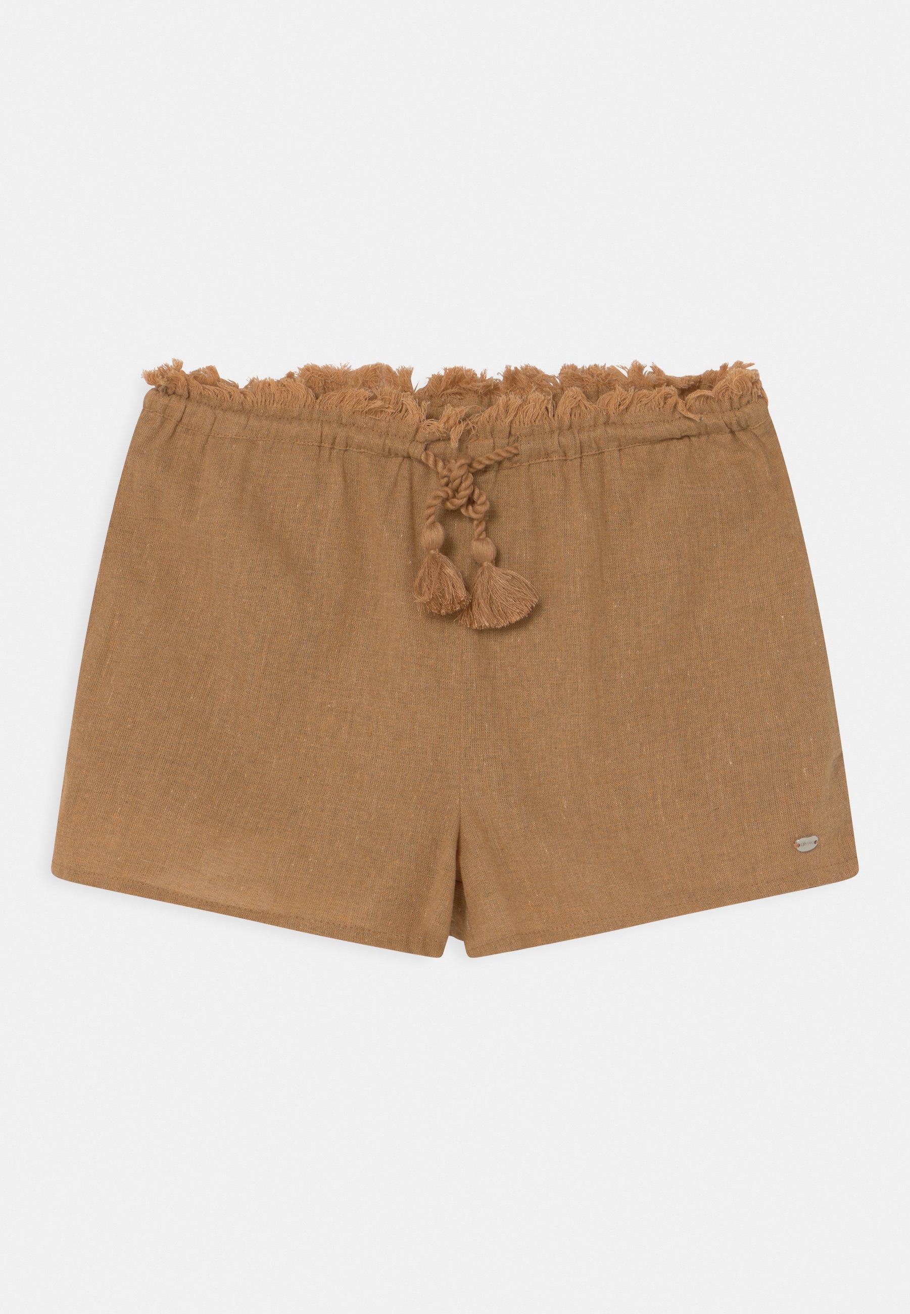Kids ALICIA - Shorts