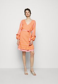 CECILIE copenhagen - LIV - Day dress - flush - 1