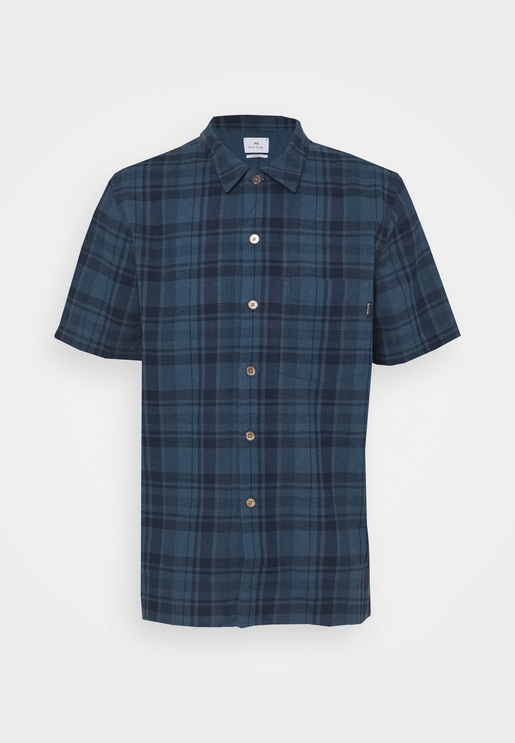 Homme MENS CASUAL FIT - Chemise