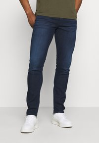 Lee - LUKE - Jeans slim fit - clean ray - 0