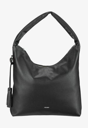 WABI-SABI 7704 - Handbag - schwarz