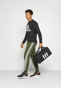 adidas Performance - PANT - Trainingsbroek - wilpin - 1