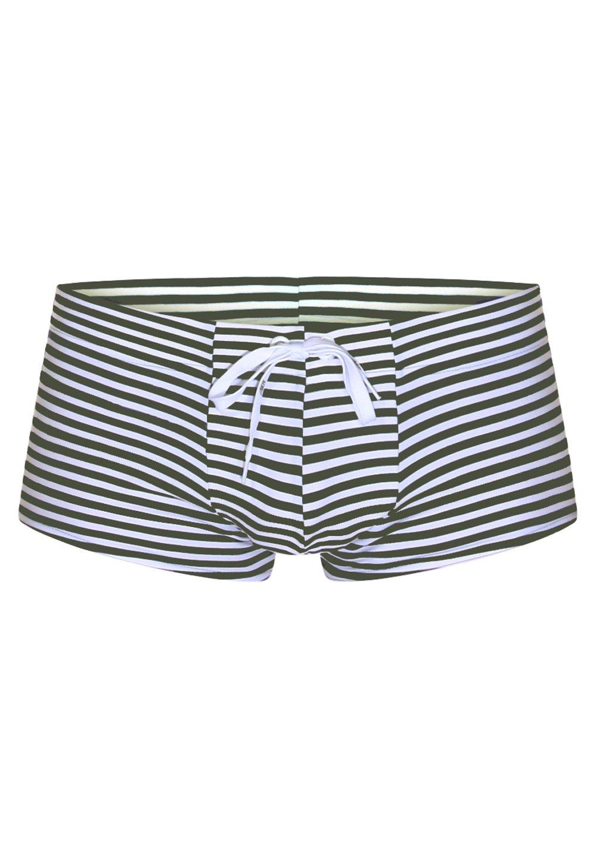 Herren Badehose Pants