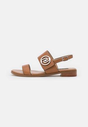 ERIN  - Sandals - tan