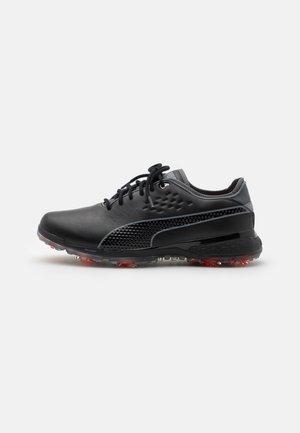 PROADAPT - Golf shoes - black/quiet shade
