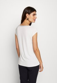 comma - Blouse - offwhite - 2