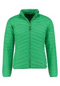 Meru - COLLINGWOOD - Winter jacket - grün (400) - 4