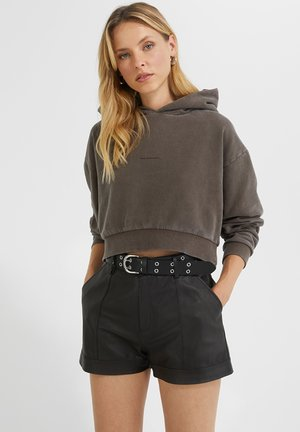 JOLA CROPPED - Sweater - vintage rails