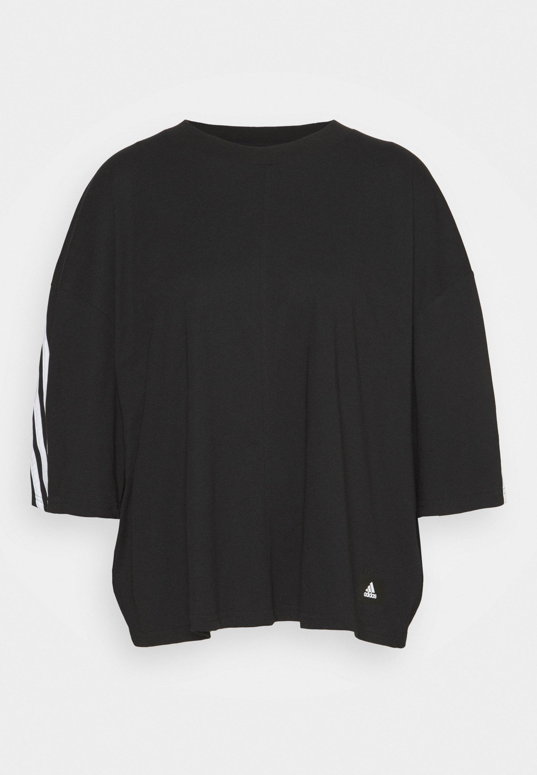 Women TEE  - Print T-shirt