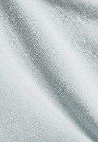 edc by Esprit - Zip-up sweatshirt - light blue lavender - 9