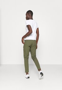 Burton - CHASEVIEW  - Outdoor trousers - keef - 2