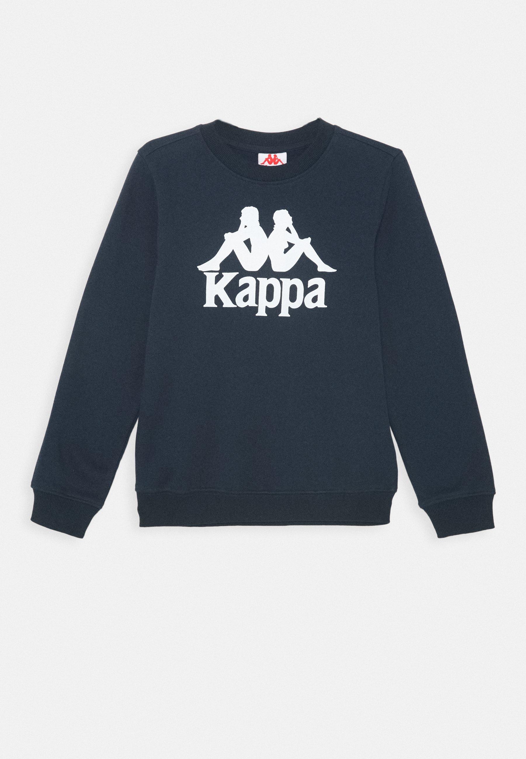 Kids SERTUM KIDS - Sweatshirt