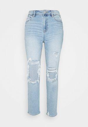 Jeans slim fit - emotional blue
