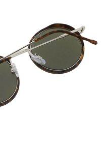 Icon Eyewear - PONZ - Zonnebril - matt brown/tortoise - 2
