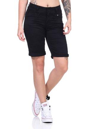 FLORIDA - Shorts - black