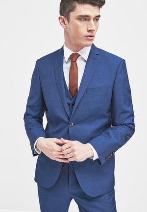 SIGNATURE - blazer - royal blue