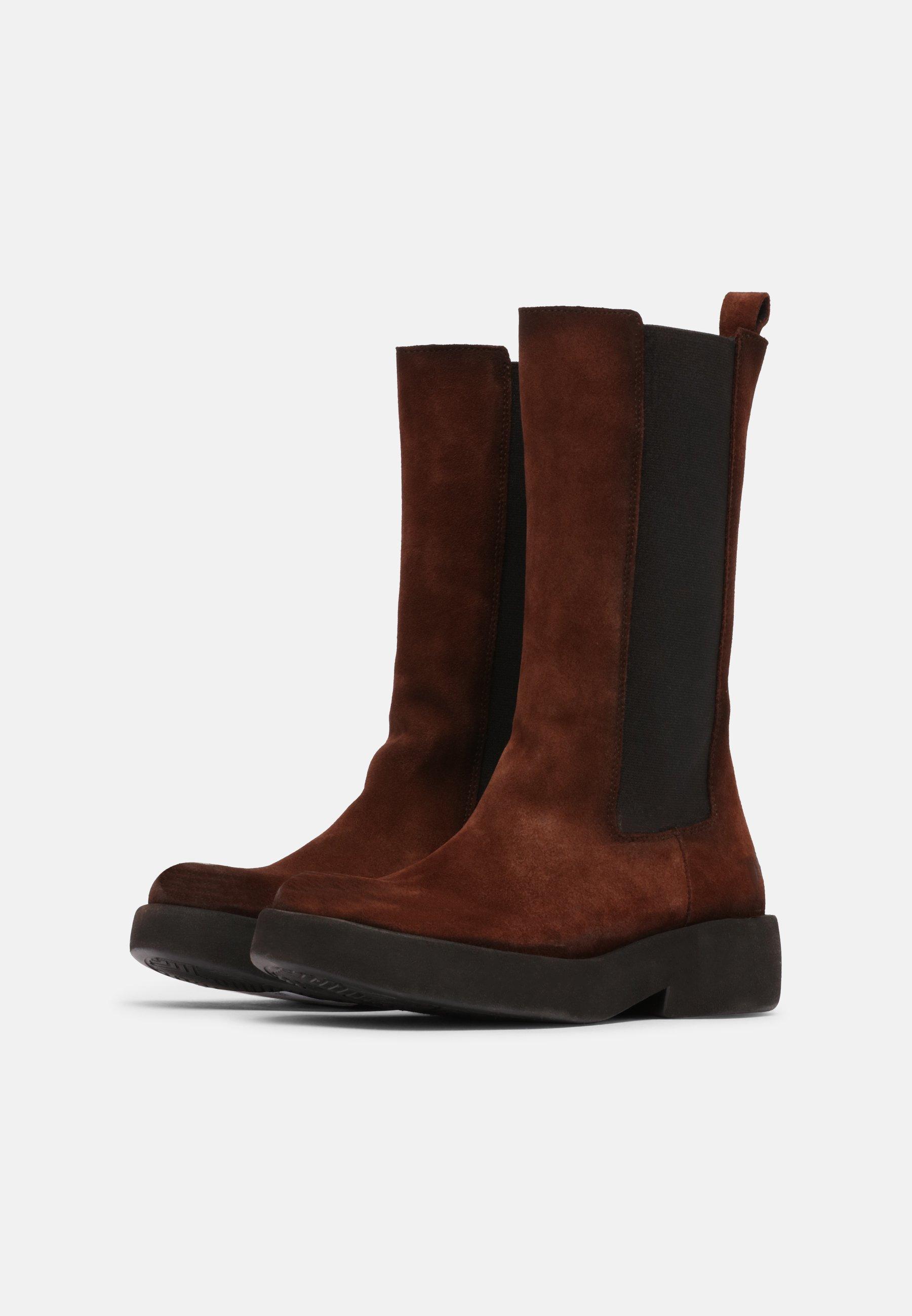 Women EXTRA - Platform boots