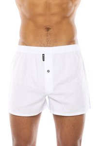 Rooxs - Boxer shorts - weiß - 1