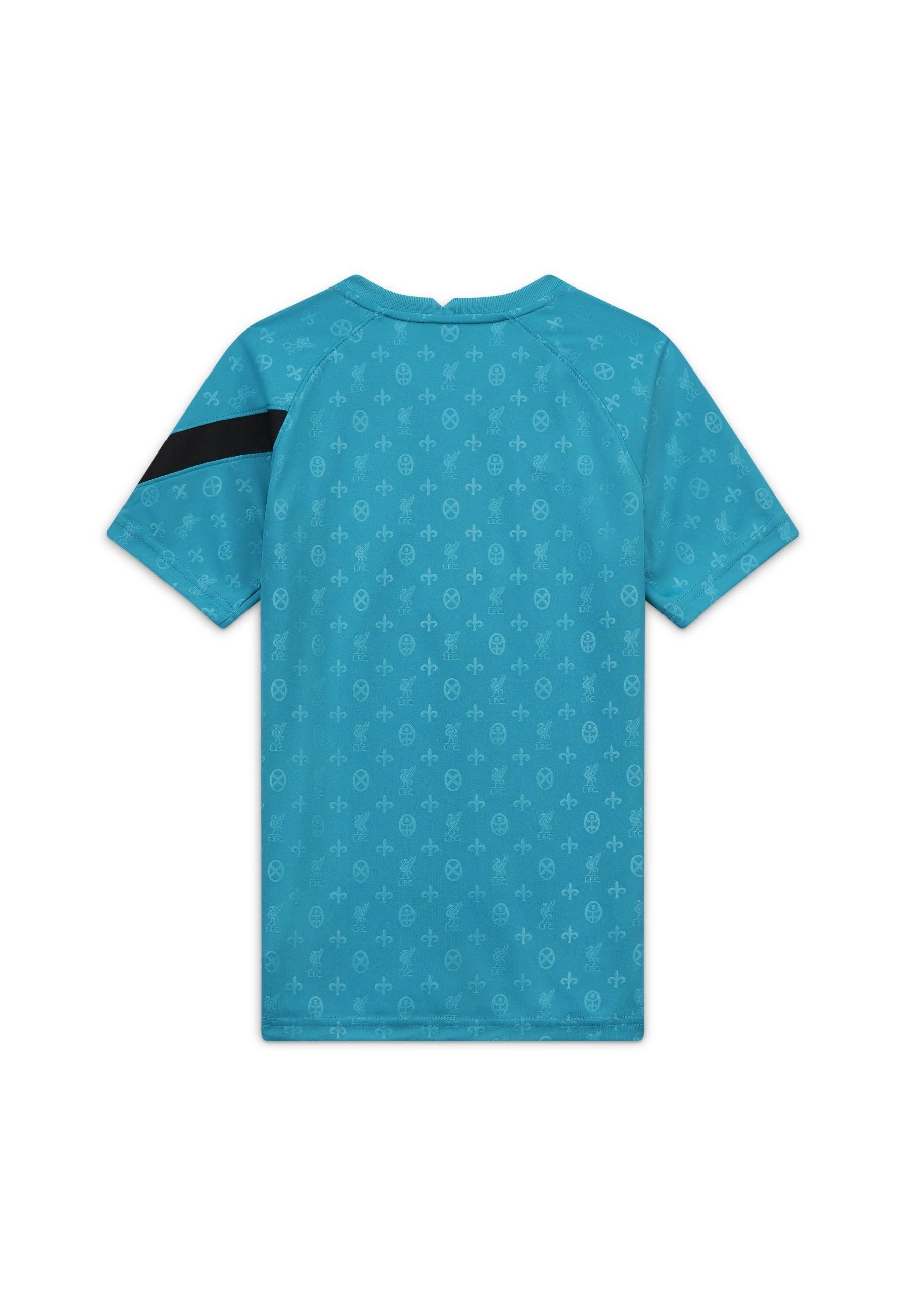 Kids FC LIVERPOOL DRY - Club wear