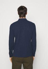 Polo Ralph Lauren - Polo shirt - spring navy heather - 2