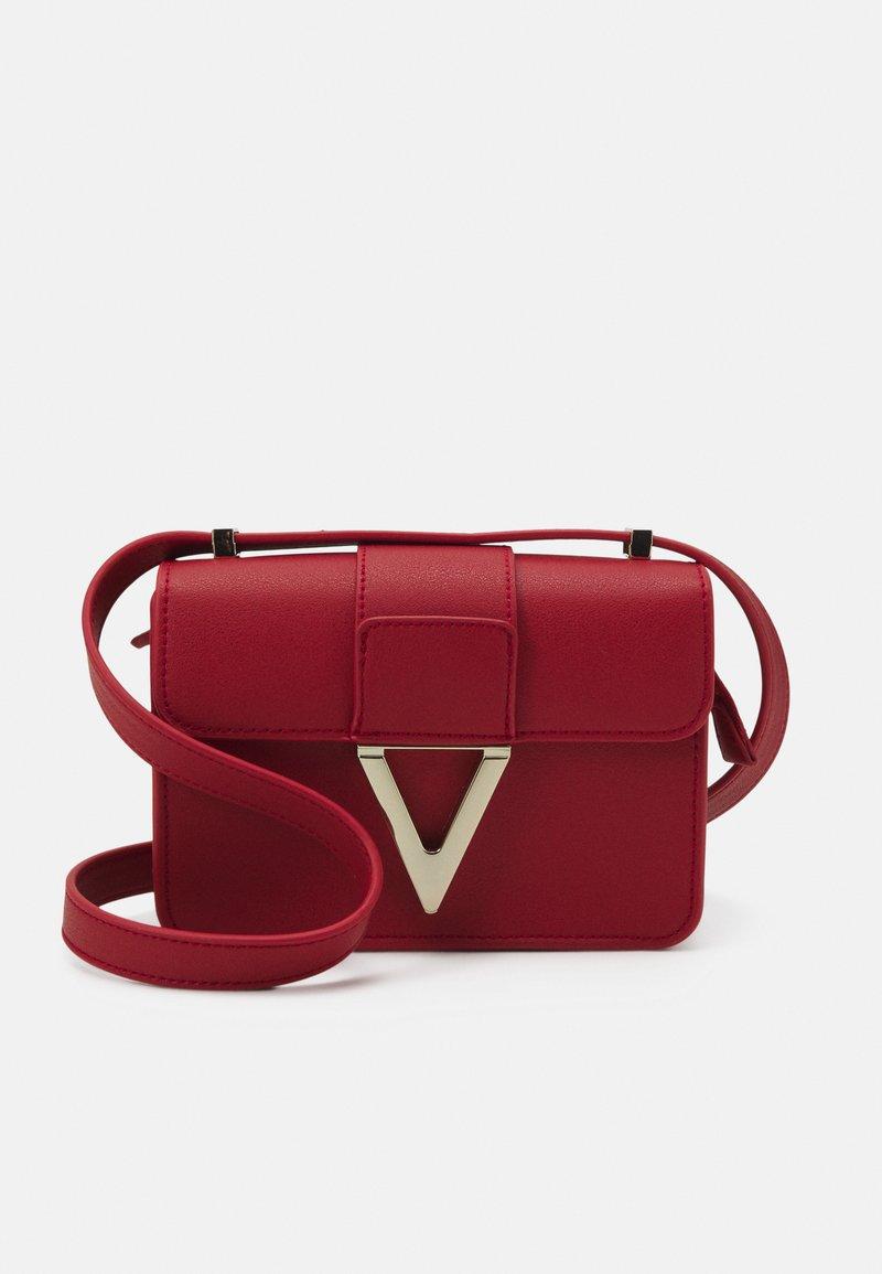 Valentino Bags - PENELOPE - Across body bag - rosso