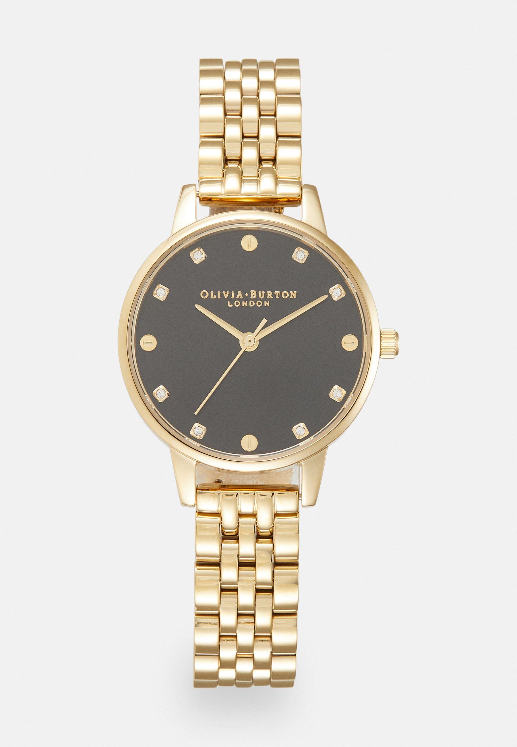 Damen TIMELESS CLASSICS - Uhr
