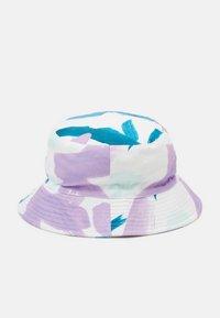 STUDIO ID - BUCKET HAT UNISEX - Hat - mutli-coloured - 2