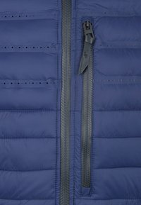 Roosevelt - Light jacket - dunkel marine - 1