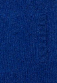 Street One - Cardigan - blau - 5