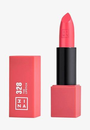 THE LIPSTICK - Lipstick - 328 dark watermelon pink