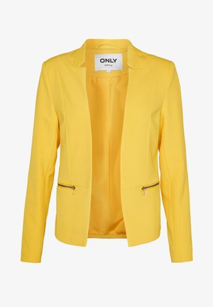 ONLGRY ZIP - Blazer - solar power