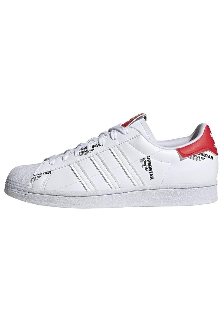 Herren SUPERSTAR  - Sneaker low