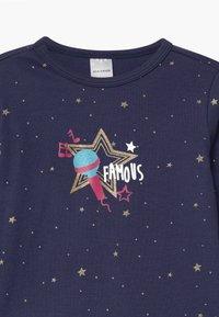 Schiesser - KIDS  - Pyjama set - nachtblau - 3