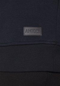 AMICCI - JESI - Sweatshirt - navy - 4