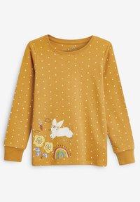 Next - 3 PACK - Pyjama bottoms - multi-coloured - 1
