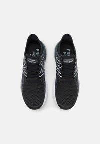New Balance - 1080 - Neutral running shoes - black - 3