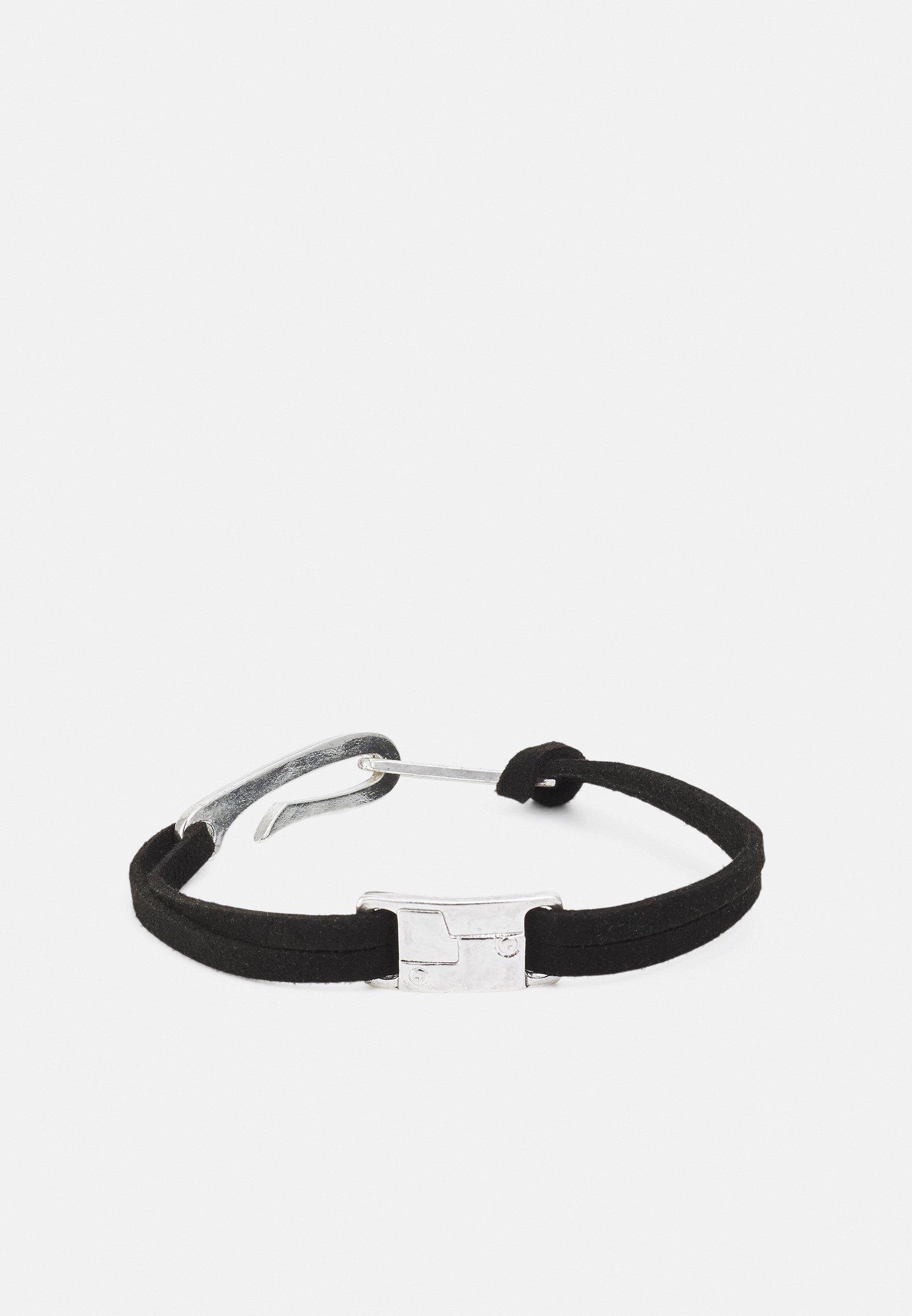 Homme TRIBAL TECH BRACELET - Bracelet