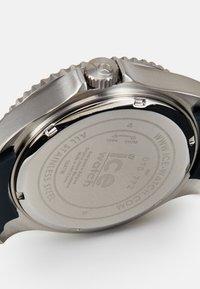 Ice Watch - LARGE - Orologio - grey - 2