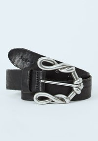 Pepe Jeans - ALEXA - Belt - Black - 2