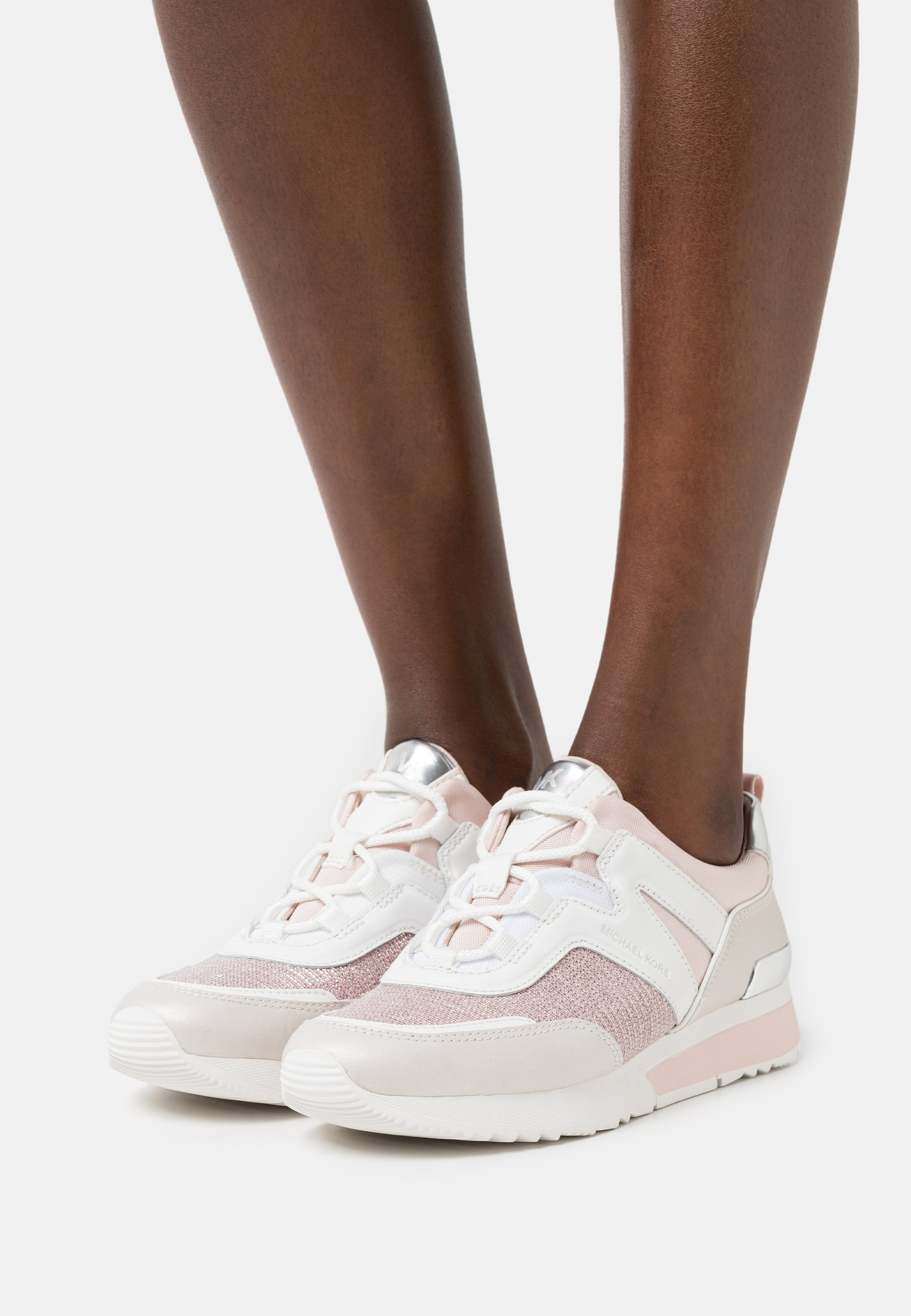 Women PIPPIN TRAINER - Trainers
