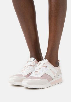 PIPPIN TRAINER - Sneakers laag - soft pink