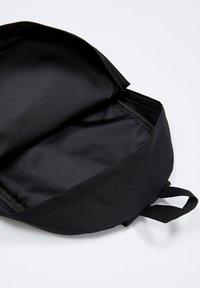 DeFacto - Rucksack - black - 3