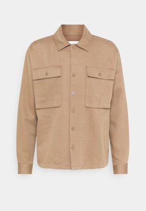 VEGA - Overhemd - caribou