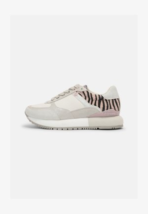 BODIE - Trainers - blanco
