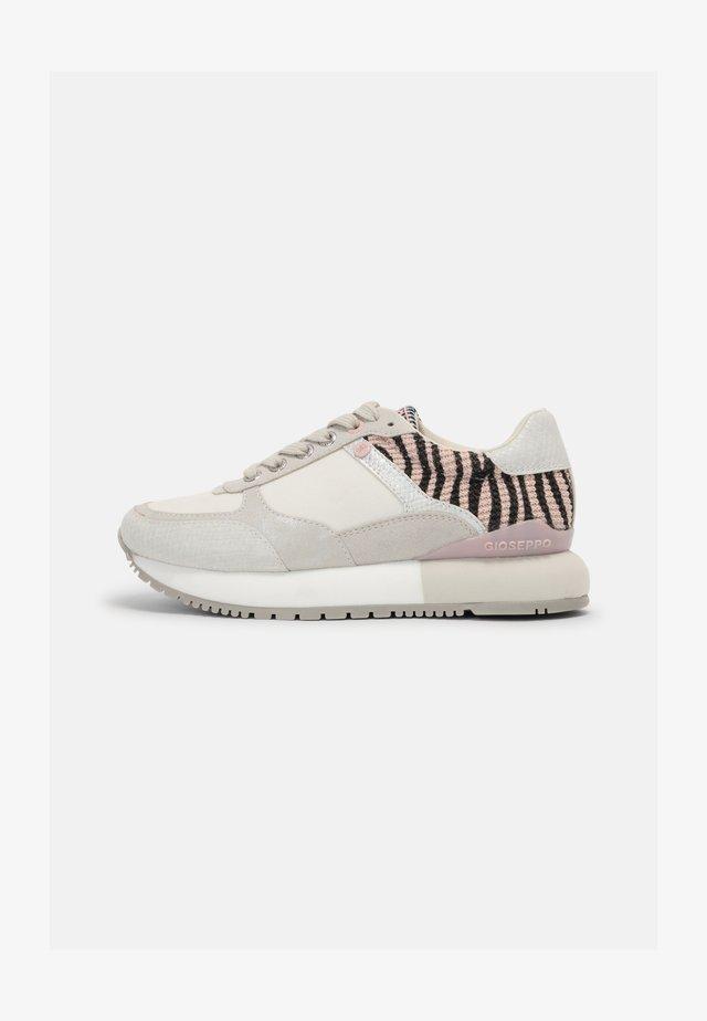 BODIE - Sneakers laag - blanco