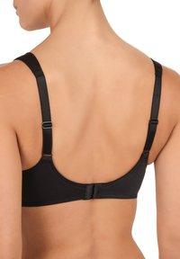Felina - Balconette bra - black - 1