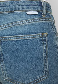 Boyish - MIKEY WIDE LEG - Flared Jeans - mirror - 6