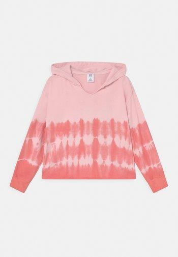 GIRLS - Sweatshirt - cherry blossom