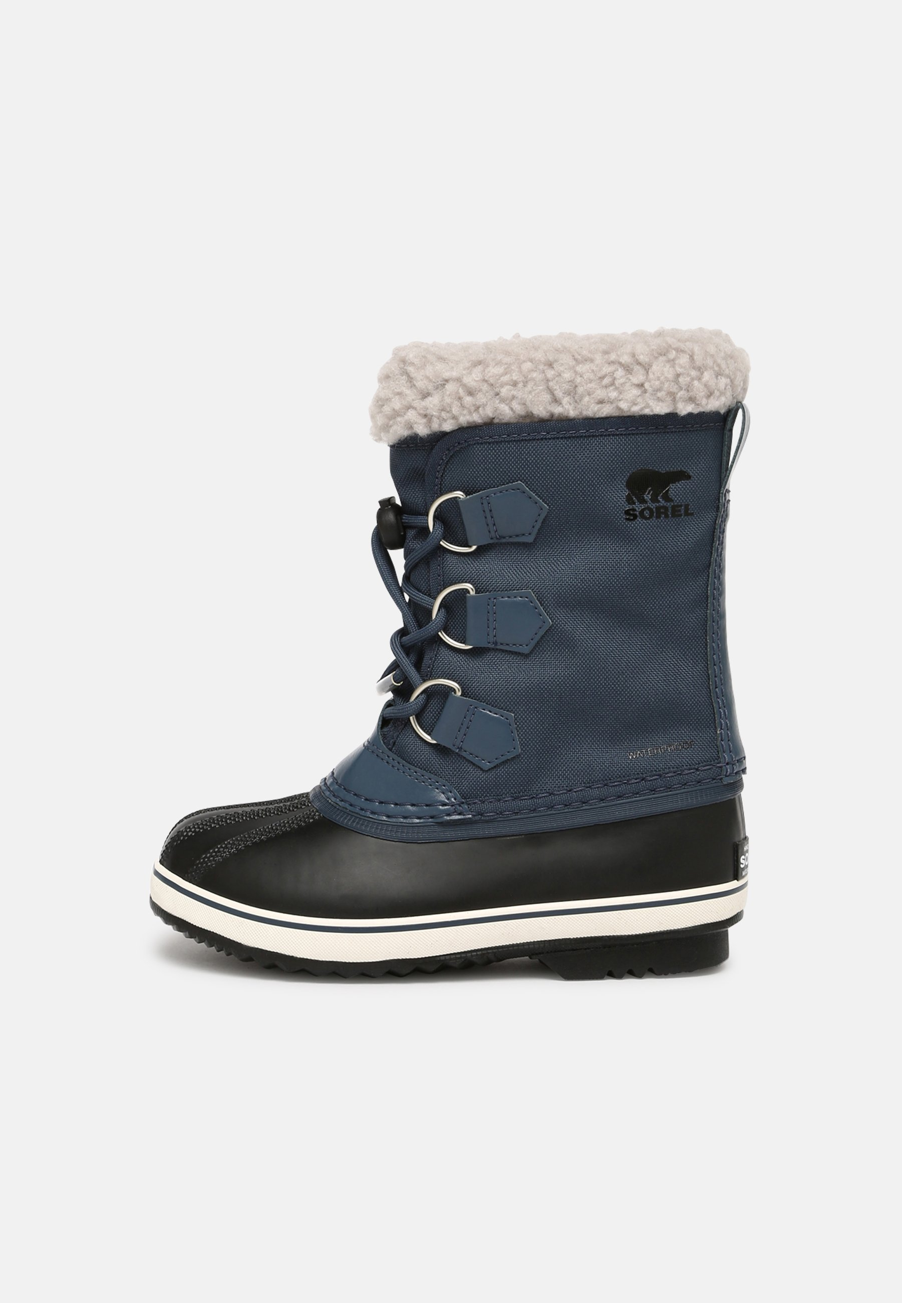 Kids YOUTH YOOT PAC UNISEX - Winter boots