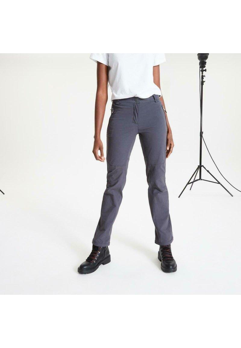 Dare 2B - Outdoor trousers - ebony grey